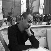 СергейГрязнов