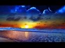Svenson Gielen - twisted (Original Mix)