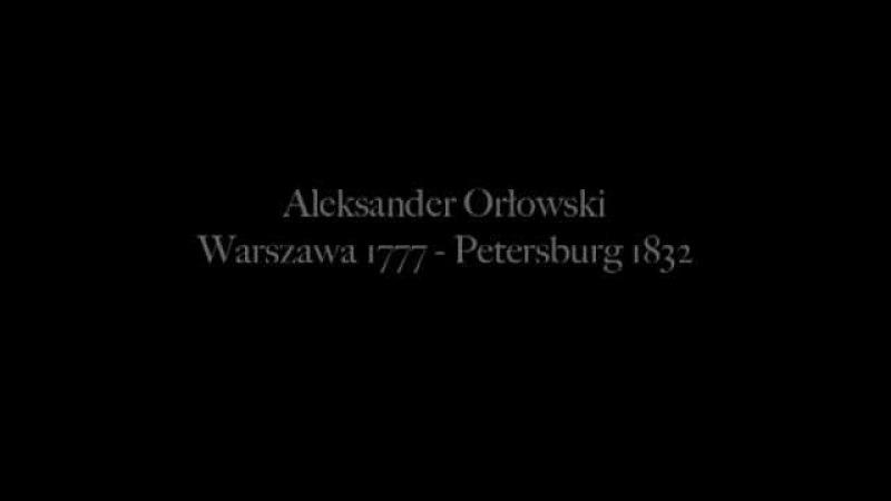 Orłowski Aleksander