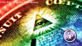 sadist-senpai | Little Big - Give Me Your Money (feat. Tommy Cash) [MKL's Insane] | 98,61% - (Osu!)