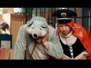 Закон и порядок - сериал про ментов На троих комедия 2017, отборный юмор Украина Приколы