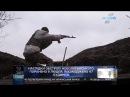 Наслідки обстрілу Новолуганського Опубликовано 19 дек 2017 г