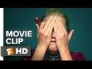 I, Tonya Movie Clip - Mirror