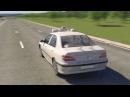 Обновление Driving Zone 2 - Геймплей Трейлер