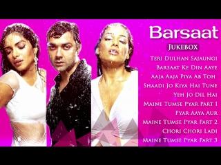 Barsaat {HD} - Bobby Deol - Priyanka Chopra - Bipasha Basu