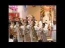 Diwali Celebration _ Om Shanti Bhawan _ 2014