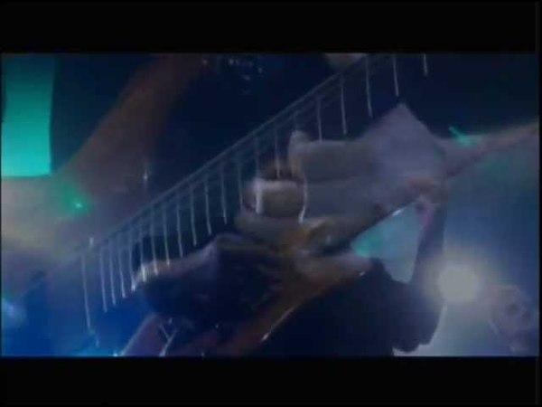 Chieli Minucci - CRUISE CONTROL (Live)