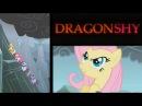 'My Shadow' Dragonshy Theatrical Trailer