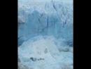Patagonia Argentina 🇦🇷 Glaciar