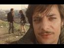 Dramma della gelosia (Ettore Scola, 1970)