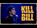 Kill Bill: Bang Bang - My Baby Shot me Down The Danish National Symphony Orchestra (Live)