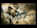 После ЭТОГО историю человечества нужно переписать Новый взгляд на Египетские пирамиды Бункеры богов