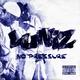 Luniz - Gang Gang (feat. KJ King & D-Fuller)