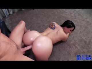 Mandy muse [anal sex porno]