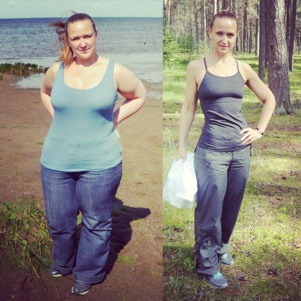 Похудеть На 3 Кг Йога. Можно ли похудеть с помощью йоги?