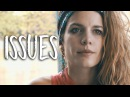 Issues (Spanish Version) - Julia Michaels (Cover by Mabel Moreno Luis Maya)