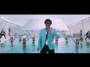 Oh Nanba Video Song Lingaa 2014 Movie Version Rajinikanth