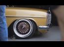 Mercedes benz w114