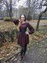 Анна Липатова фотография #49