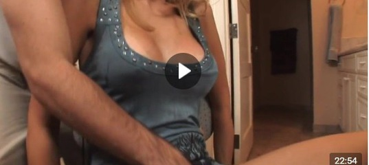 Post from 29.03.2018 | the Best of Porn | VK