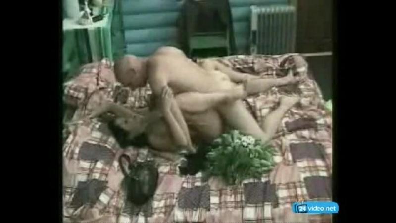 порно третьякова и берковой онлайн
