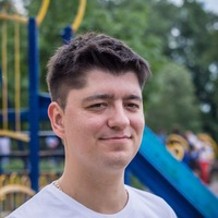 КириллКоровин