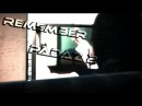 Remember Padaz 2 THE BIG PARTY MOVIE DynamicArts APPCLIP WATCH IN HD PLEASE