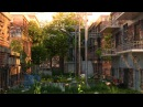 Making of Brick Mansions 3ds max tutorial part - 4
