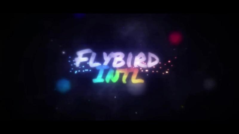 P3D V4 OMDB OIIE 777 300 Flybird Int