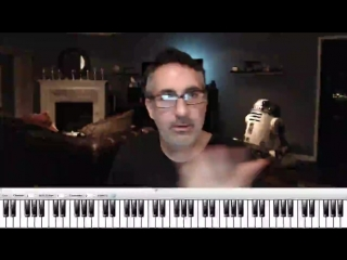 Mike Verta - Online Masterclass ETHNIC and WORLD