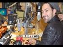 20.10.2015 - NDR 1 Niedersachsen / interview timing 24.20