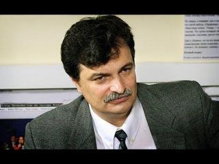 Юрий Болдырев на радио #ГоворитМосква