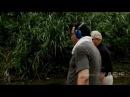 Steven Seagal Lawman Shooting Practice