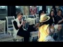 Eventail Kids - Марго. Воспоминания. Youtube