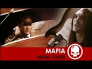 Mafia Main Theme MetalCover by Drex Wiln