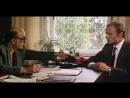 Дублер начинает действовать/ Эрнест Ясан (1983)