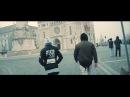 AK26 MEMENTO KALASNYIKOV VIDEOS 2