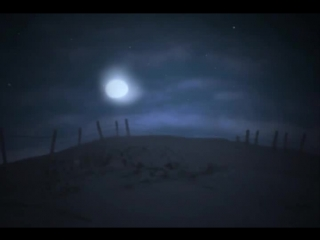 Tweaker - «2 a.m.» [2004]