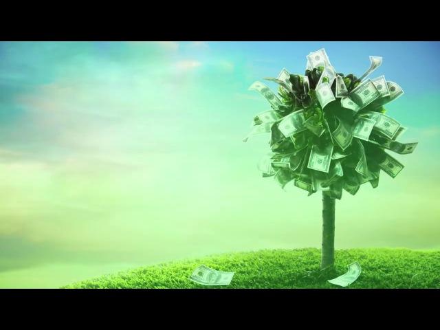 Открытие Денежного Потока   Самая Лучшая Медитация на Деньги Я Самый Богатый Человек 💰💰💰🙏😇 1