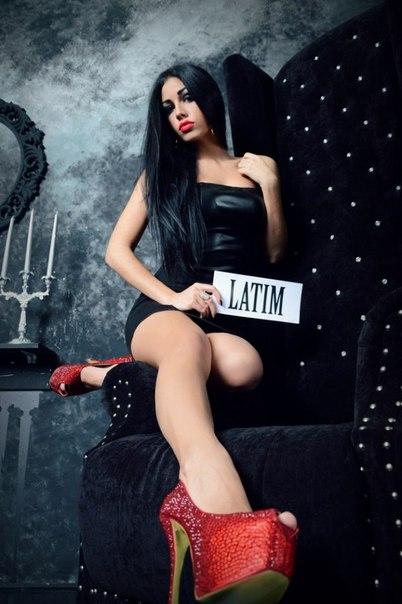 Проститутку в клину стоимость часа проститутки