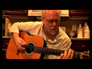 Light My Fire Jose Feliciano Cover