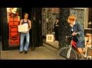 Виола Тараканова В мире преступных страстей 3 сезон 4 серия из 12