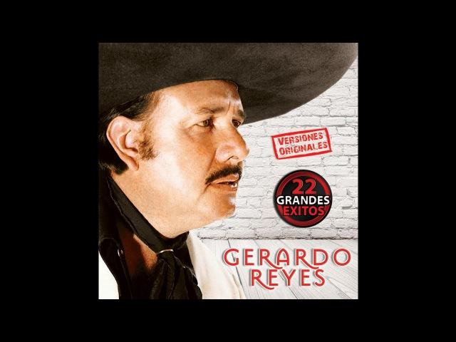 Gerardo Reyes Sin Rumbo Fijo