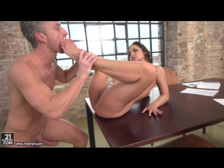 21 sextury - amirah adara - the pedicure_1080p