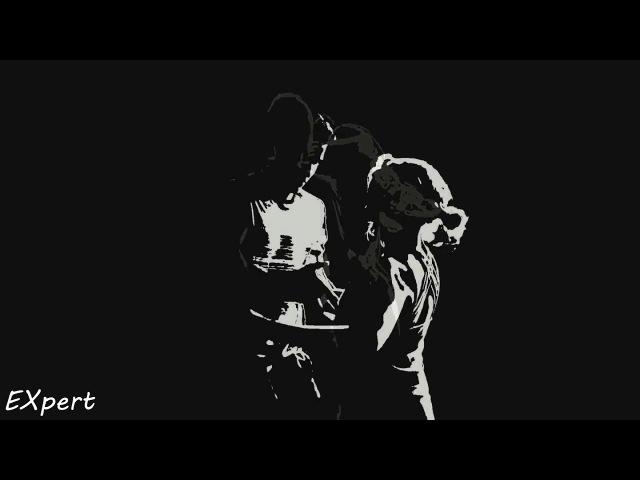 Лирика - Тбили Тёплый (BASSBOOSTER)