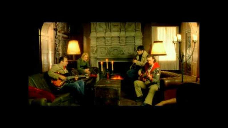 Guano Apes - Pretty In Scarlet (2003) HQ