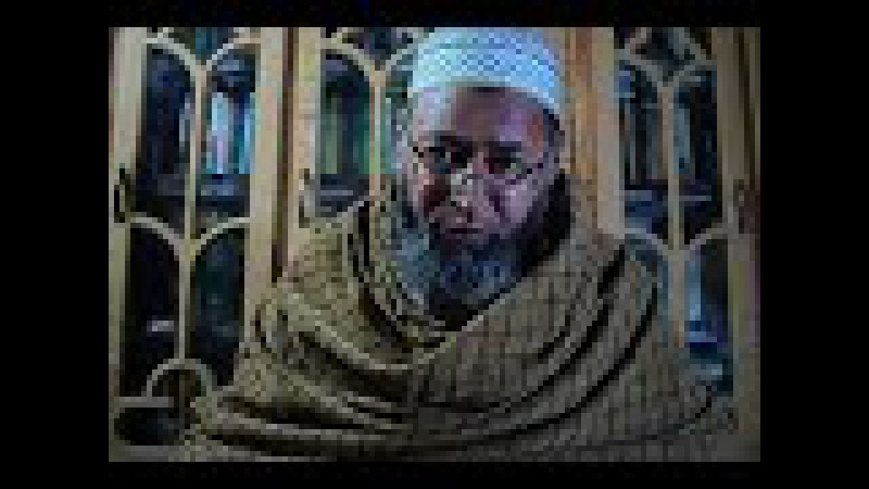MELAD E MUSTAFA SAL ALLAH HO ALAIHAY WASALAM AGE OF HAZRAT JEBRAEEL ALAIHAY SALAM