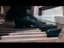 676 J. S. Bach - Chorale prelude Allein Gott in der Höh sei Ehr , BWV 676 a 2 Clav. e Pedale - Daniel Bruun