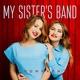 My Sister's Band - Я улетаю с тобой