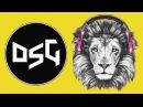 Teminite PsoGnar Lion's Den